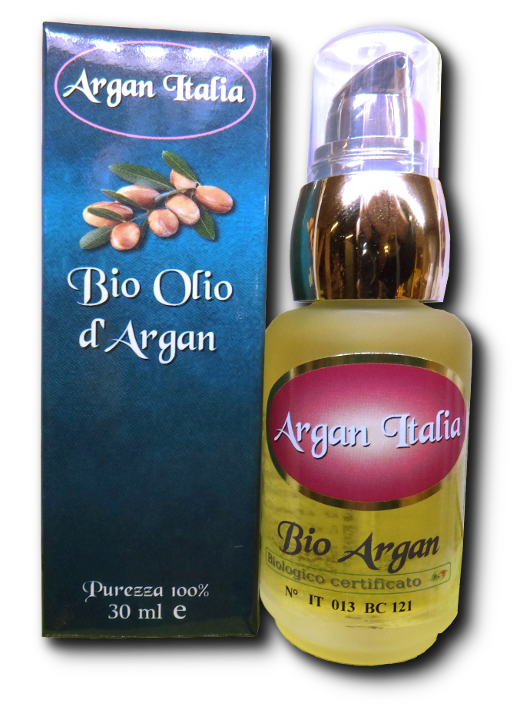 Argan30%20ml%20%20ok