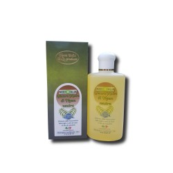 Tintura Madre di Neem NEUTRA 250ml