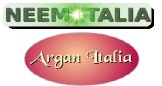 Neem - Argan Italia