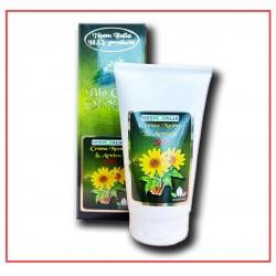 Crema neem e arnica 100ml - Biologica
