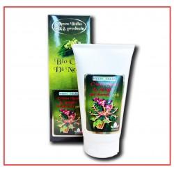 Crema neem e artiglio del diavolo 100ml - Biologica