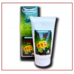 Crema neem e calendula 100ml - Biologica