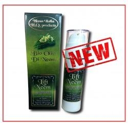 Supreme Bio crema Lift Neem 50 ml.