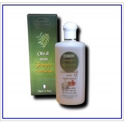 Shampoo al Neem RICRESCITA 250ml